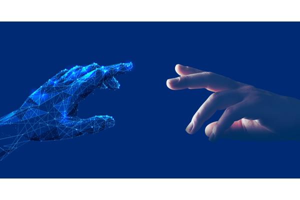 digitalBAU 2020: Digitale Leitmesse für das Fachhandwerk