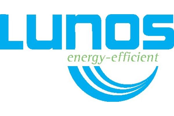 Vertriebs-Team von Lunos bekommt Verstärkung