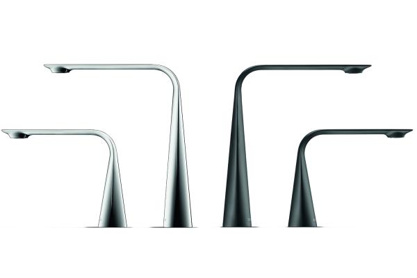 Duravit für exzellentes Design ausgezeichnet