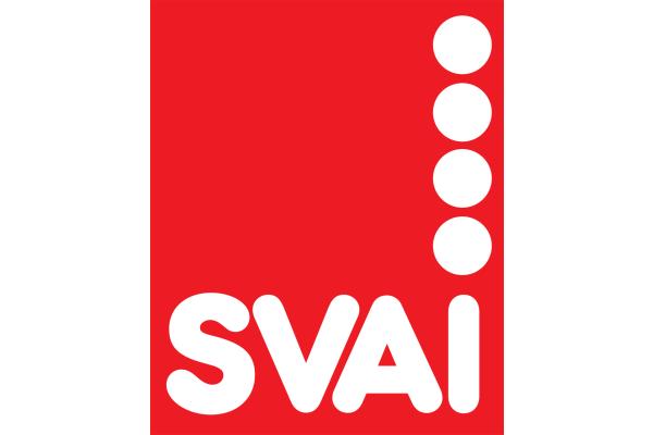 SVAI ist neuer Partner der GC-GRUPPE