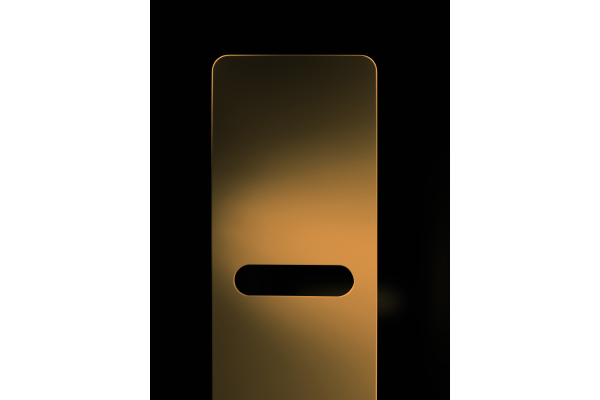 Vasco-Heizkörper im Plug & Play-Prinzip