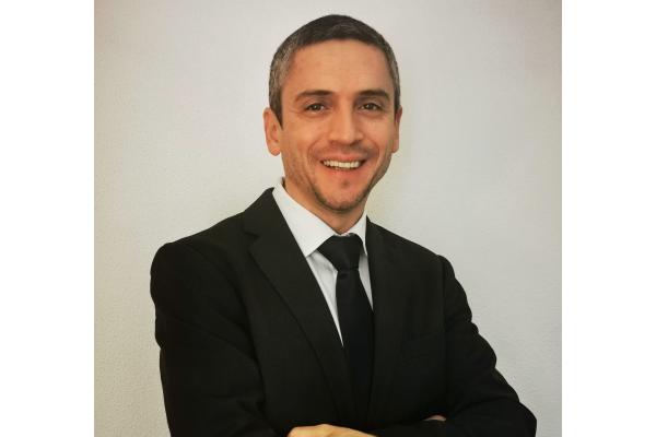 Neuer SHK-Geschäftsführer für Österreich