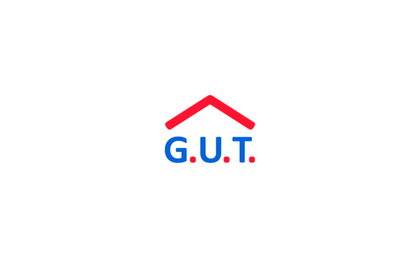 Heinlein neuer Partner der G.U.T.-Gruppe