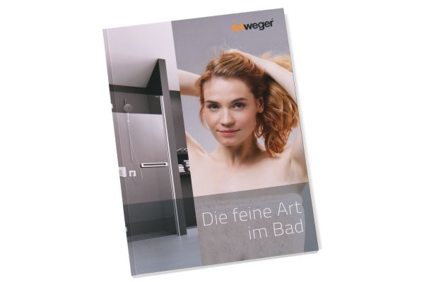 Das Bild zeigt das Katalog-Cover.
