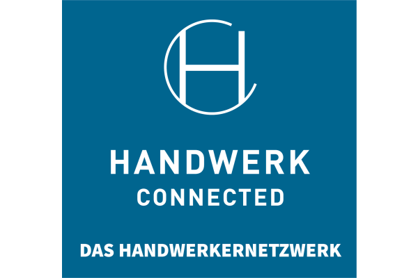 Handwerk Connected erstmals in der Start-Up Area