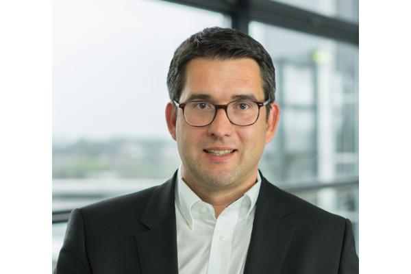 Uponor verstärkt Management im Europa-Geschäft