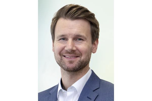 Grünbeck erweitert die Führungsebene