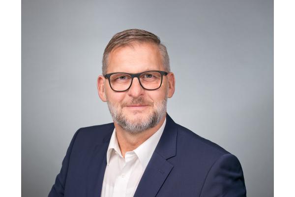 Glen Dimplex: Neuer Außendienst für die Region Süd-West