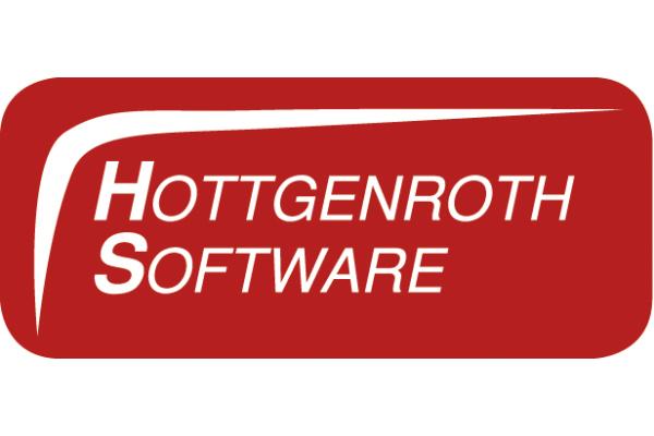 Hottgenroth veranstaltet digitale Messe