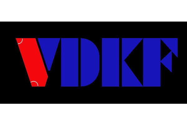 VDKF-Mitgliederversammlung abgesagt