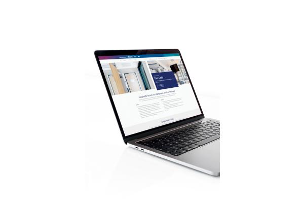Hilfreiche Web-Servicetools für die tägliche Arbeit – auch im Home Office