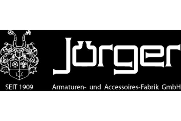 Jörger richtet sich an seine Kunden