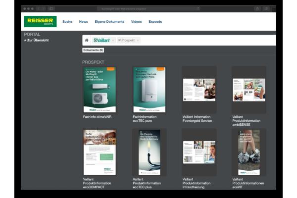 In 10 Jahren vom Catalog Portal System zu Oxomi