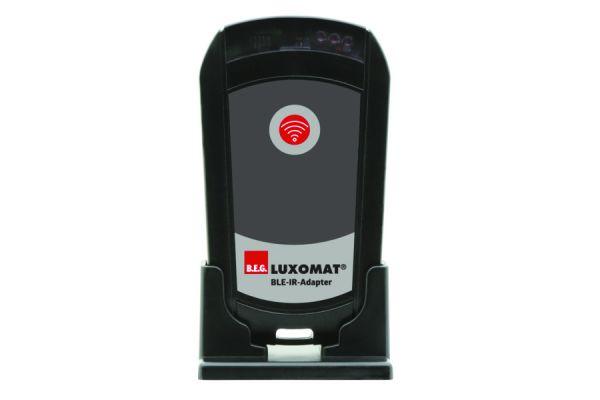 Bluetooth-Infrarot-Adapter von B.E.G.