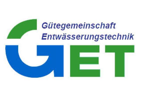 Das Bild zeigt das Logo.