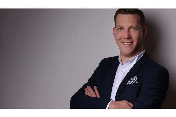 Neuer Geschäftsführer bei Mobil in Time Deutschland