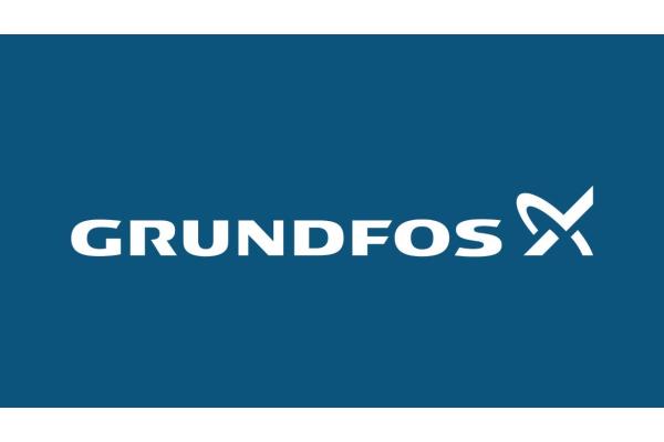 Grundfos feiert 75-jähriges Jubiläum