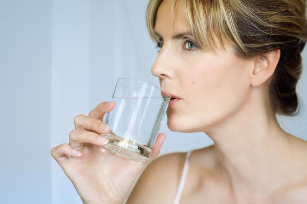 6 Hinweise für optimale Trinkwasserhygiene