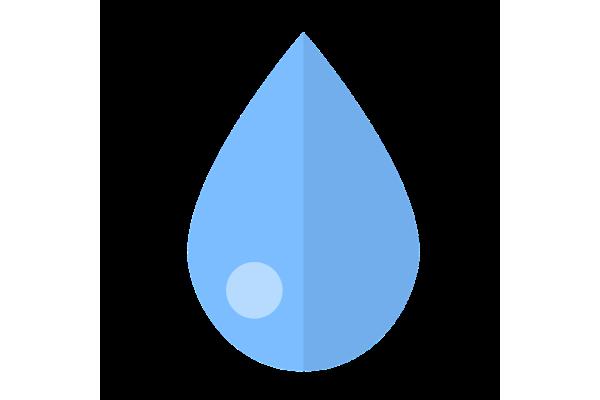 Indirekte Verdunstungskühlung in RLT-Anlagen – effizient und zukunftsfähig