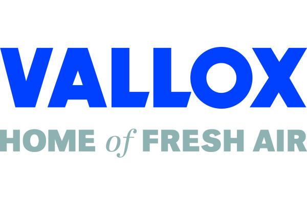 Kostenlose Experten-Webinare mit Vallox
