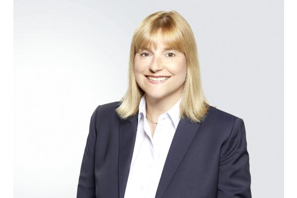 Neue Geschäftsführerin Vertrieb bei Schell