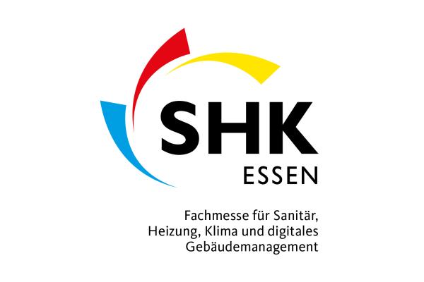 Absage der SHK Essen 2020