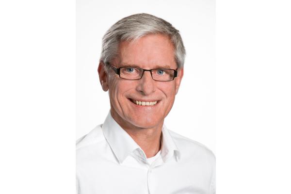 Heizkurier erweitert Außendienst in Berlin-Brandenburg