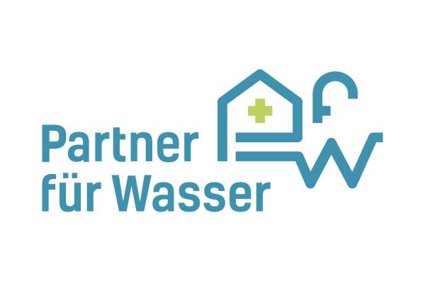 Grünbeck engagiert sich im Bereich Gesundheitsvorsorge
