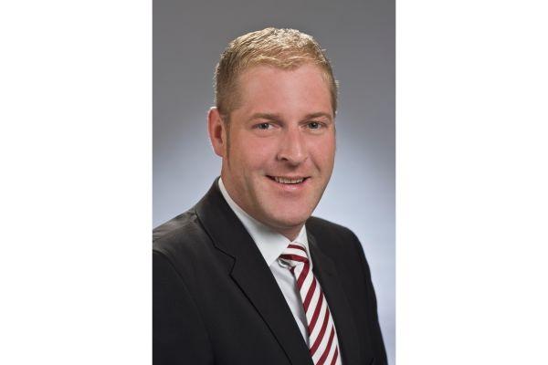 Markus Schlichter