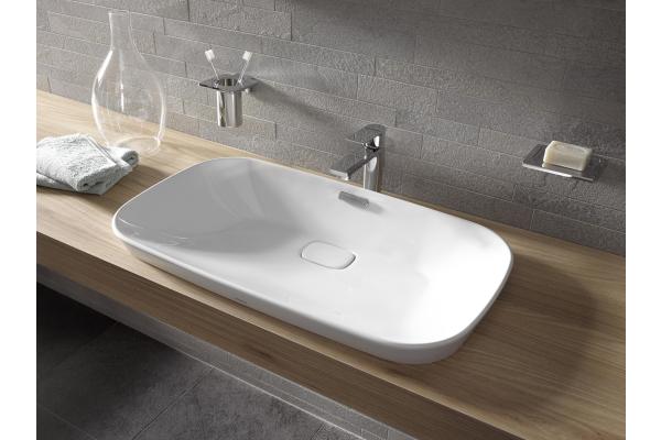 Für jedes Bad den passenden Waschtisch