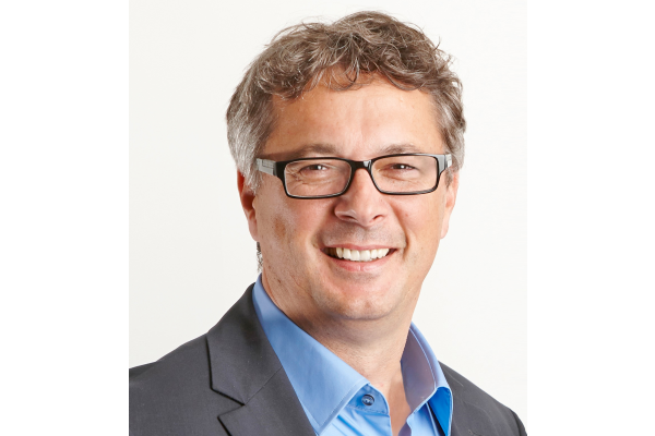 tremco illbruck Group übernimmt Adhere (GB)