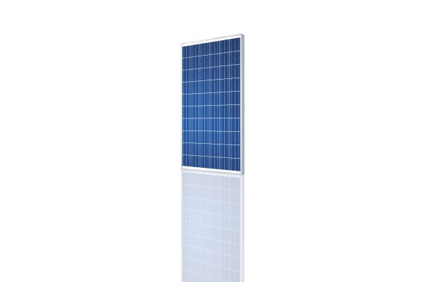 Das Photovoltaik-Modul
