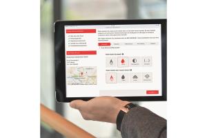 """Der """"Heizungsrechner"""" unterstützt den Heizungsfachbetrieb bei seinem professionellen Marktauftritt im Internet durch eine automatisierte Angebotserstellung."""