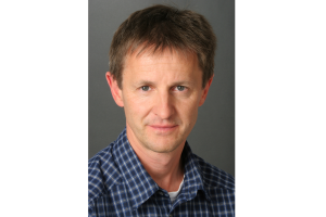 Bernd Scheithauer