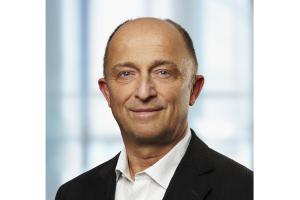 Jürgen Luft