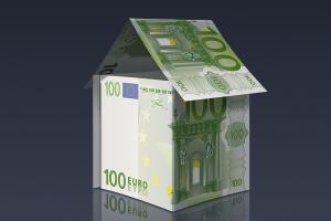 Jetzt profitieren alle: Hausbesitzer, das Fachhandwerk und die Umwelt.