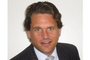 Jörg Koppel