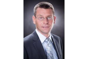 Dr. Lothar Breidenbach