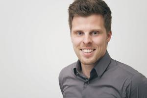 """""""Smarte Produkte sind inzwischen in der breiten Masse angekommen und Kunden sind bereit, Profis mit Komplettausstattungen zu beauftragen. Eine Smart Home-Ausstattung gehört im Neubaubereich schon bald zum Standard"""", so Michael Jüdiges, Geschäftsführer der wibutler GmbH."""