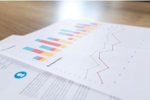 Viele Daten, die in Ihrem Betrieb entstehen, lassen sich sinnvoll nutzen und führen richtig interpretiert zu mehr Effizienz.