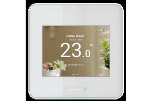 Durch offene Standards und die Zusammenarbeit mit Google, Apple und Amazon wird Schneider Electric die Einsatzmöglichkeiten seines Smart Home Systems sukzessive erweitern.