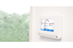 Die technische Alternative RT GmbH aus Niederösterreich positioniert ihre Produkte erfolgreich für alle Anwendungen der Haus- und Gebäudetechnik und richtet ihren Fokus auch verstärkt auf den Bereich Smart Home.
