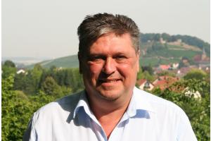 Herbert Hiddemann, Vertriebsleiter  Gebäude-Klima, GoGaS Goch GmbH & Co. KG.
