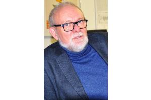 Horst-Peter Schettler-Köhler