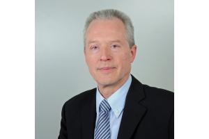 Bernd Quiel