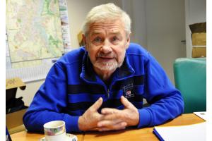 Horst Winkler