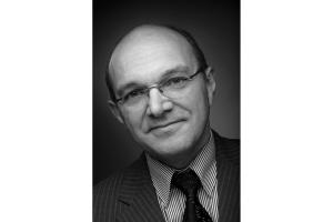 Matthias W. Moser