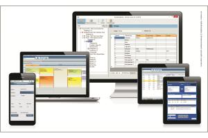 Manche Mitarbeiter lassen sich nicht digitalisieren. Man sollte auch nicht davon ausgehen, dass Software automatisch die Probleme löst.
