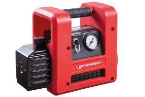 """Vakuumpumpe """"ROAIRVAC R32 1.5"""""""