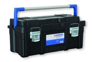 """Werkzeug Box """"Premium 650"""""""